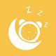 Sleeptime
